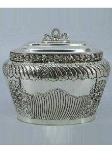 ROYAL ENGRAVED BOX MOQ 1 Pcs