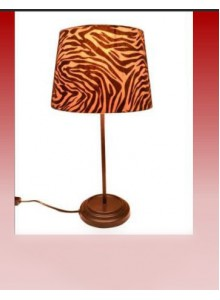 TABLE LAMP MOQ 1 Pcs