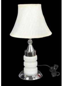 TABLE LAMP MOQ 1 Pcs