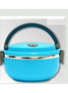 SINGLE CASSEROLE LUNCH BOX MOQ 50 Pcs
