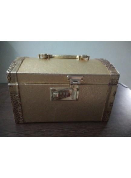 BENGLE BOX MOQ 25 Pcs