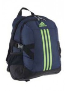 ADIDAS BACK PACK BAG MOQ 10 Pcs