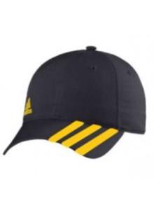 ADIDAS CAP MOQ 50 Pcs