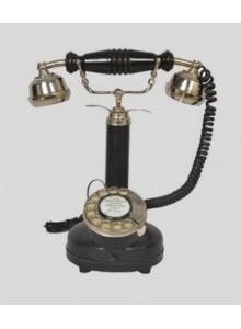 MAHARAJA STYLE TELEPHONE MOQ 1 Pcs