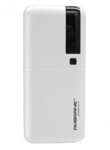 AMBRANE P-1100 POWER BANK MOQ 25 Pcs