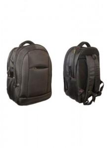 Laptop BackPack Bag MOQ - 50 PCS