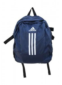 ADIDAS LAPTOP BAG MOQ - 50 PCS