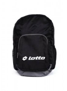 Lotto BackPack Laptop Bag MOQ 50 pcs