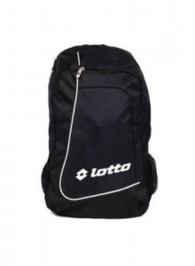 Lotto BackPack Laptop Bag MOQ - 50 PCS