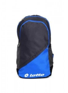 Lotto BackPack Laptop Bag MOQ - 50 PCS