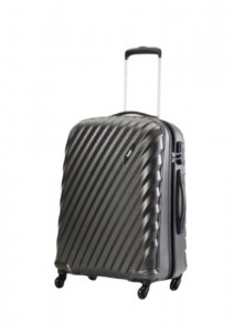 VIP Travel Trolly Bag MOQ - 50 PCS