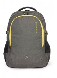 Aristocrat BackPack Laptop Bag MOQ - 50 PCS