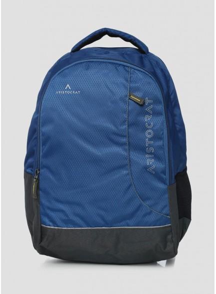 Aristocrat BackPack Laptop Bag MOQ - 50 PCS