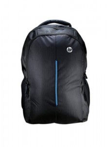 Laptop BackPack Bag MOQ - 50 PCS
