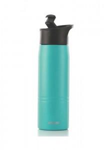 Borosil Trendy Bottle MOQ - 25