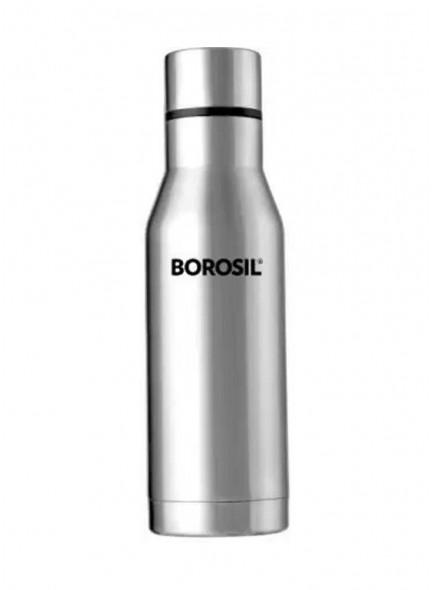 Borosil Flask MOQ - 25