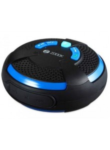 ZOOOK PORTABLE SPEAKER MOQ 10 Pcs