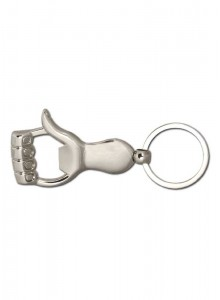KEY CHAIN MOQ - 200 PCS