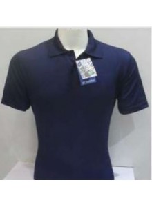 LOTTO POLO NECK T SHIRT MOQ 50 Pcs