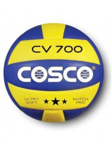 COSCO  VOLLEY BALL MOQ 5 Pcs