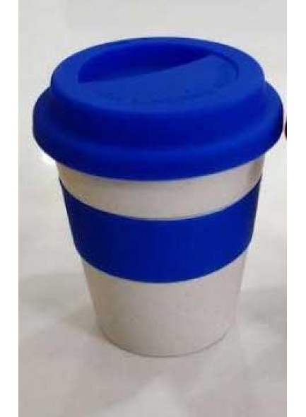 Eco Friendly Mug MOQ - 25 PCS