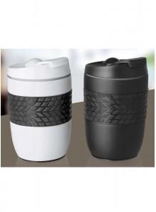Magic Coffee Mug MOQ - 25 PCS