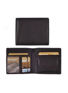 GENTS WALLET MOQ 15 Pcs