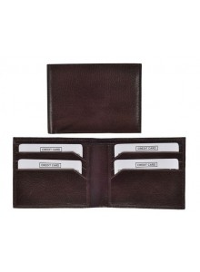 GENTS WALLET MOQ 50 Pcs