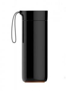 PREMIUM FLASK MOQ - 25 PCS
