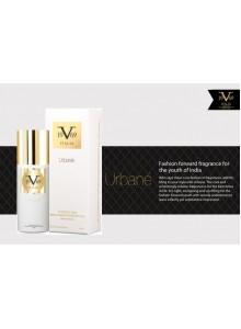 VERSACE PERFUME URBANE FOR UNISEX MOQ 25 Pcs