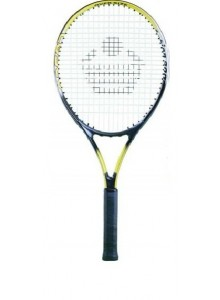 COSCO ACTION 2000D BADMINTON RACKET MOQ 5 Pcs