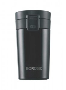 Borosil Coffee Mate MOQ - 25 PCS